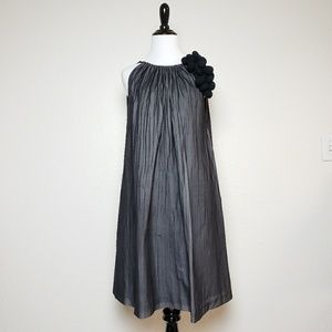Anthropologie Dresses - Girls from Savoy Shares Branchflower Silk Dress